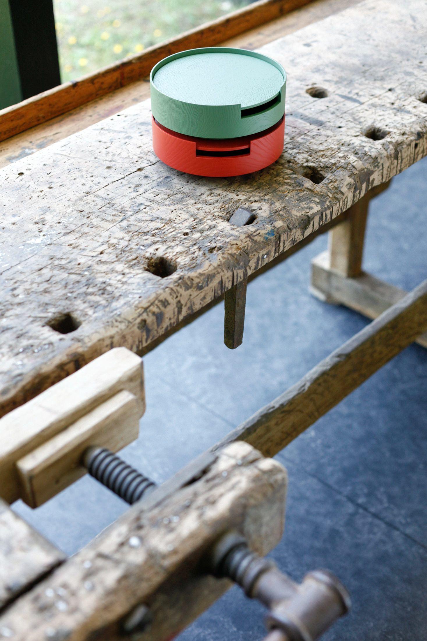 Möbel zum Spielen - Böwer - YSSO