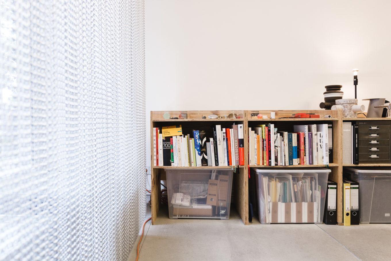 Geckeler Michels Büro