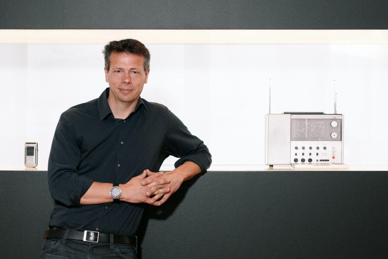 Braun Oliver Grabes
