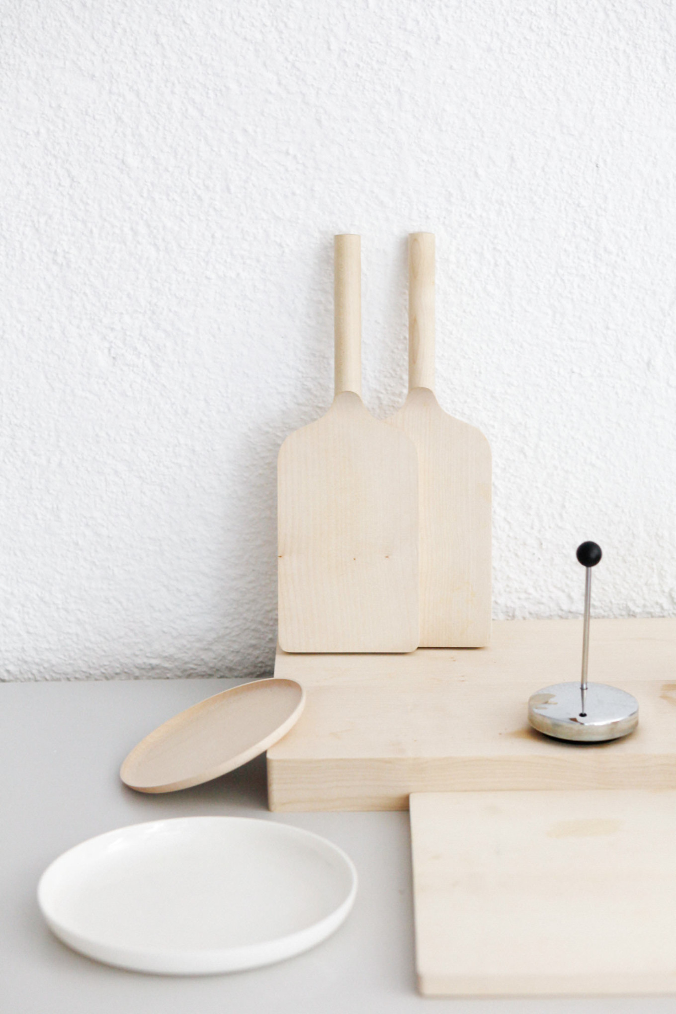 ysso-carlo-clopath-kueche-studio