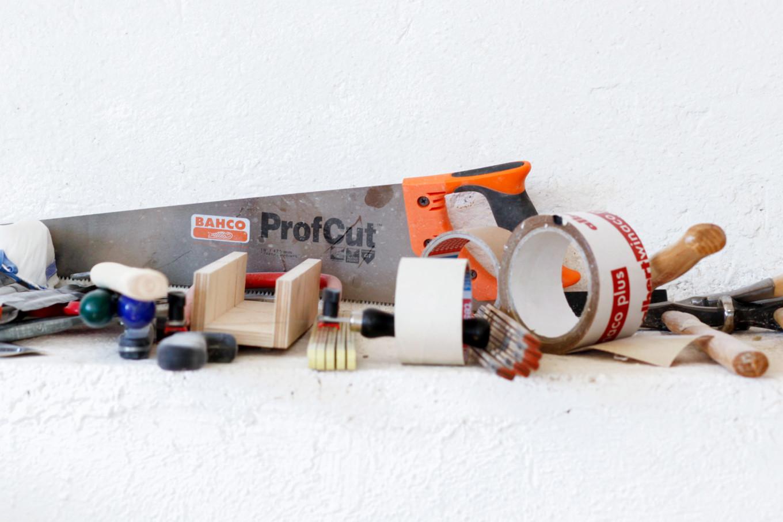ysso-carlo-clopath-werkzeug