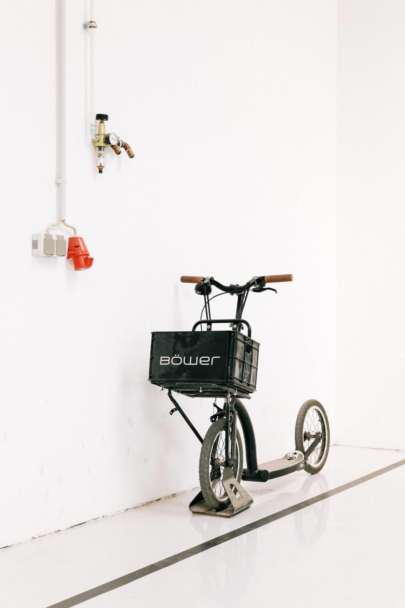 ysso-boewer-fahrrad