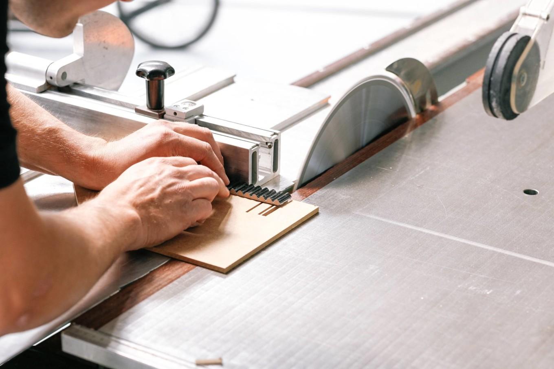 ysso-boewer-schneidemaschine