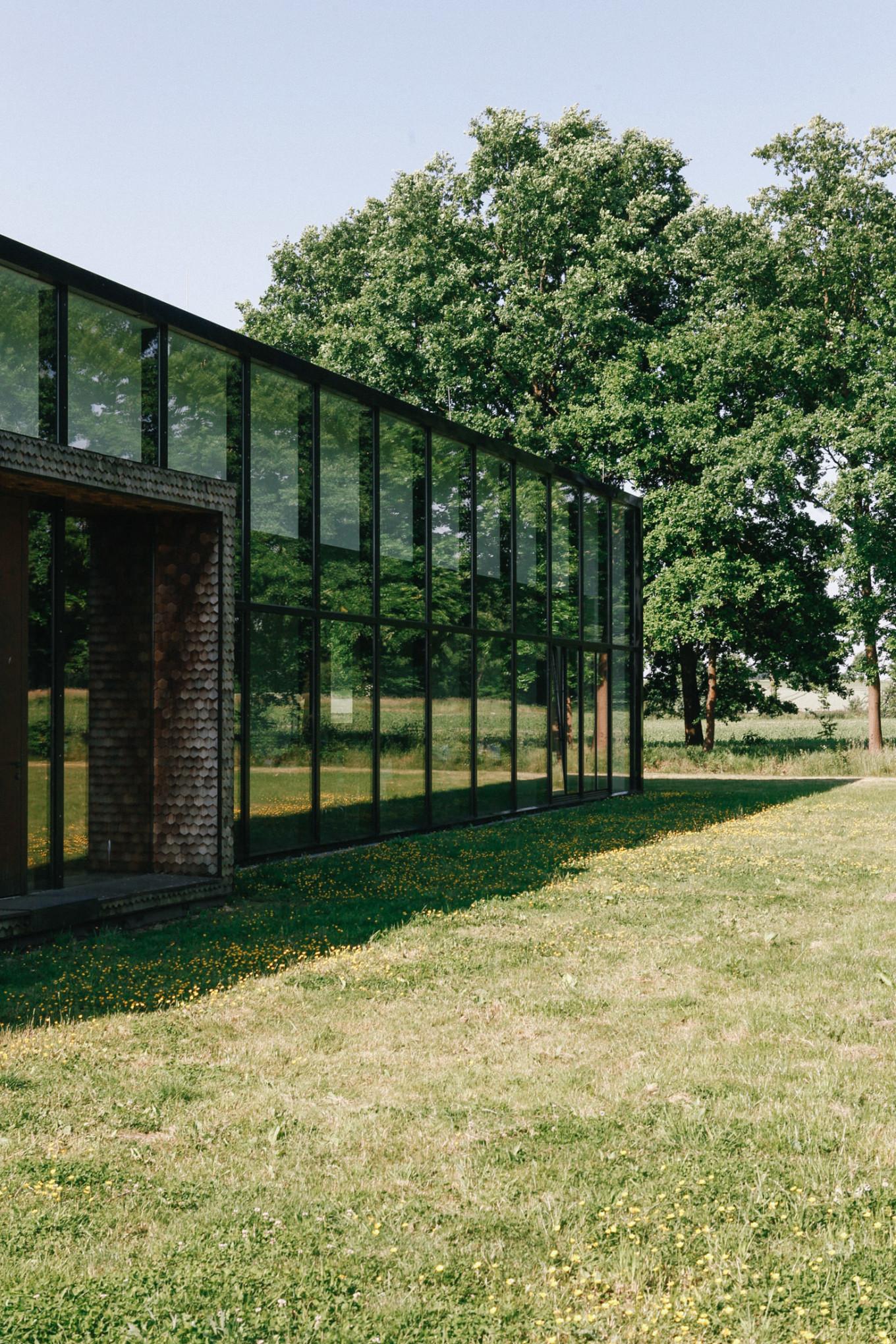 ysso-boewer-vorgarten