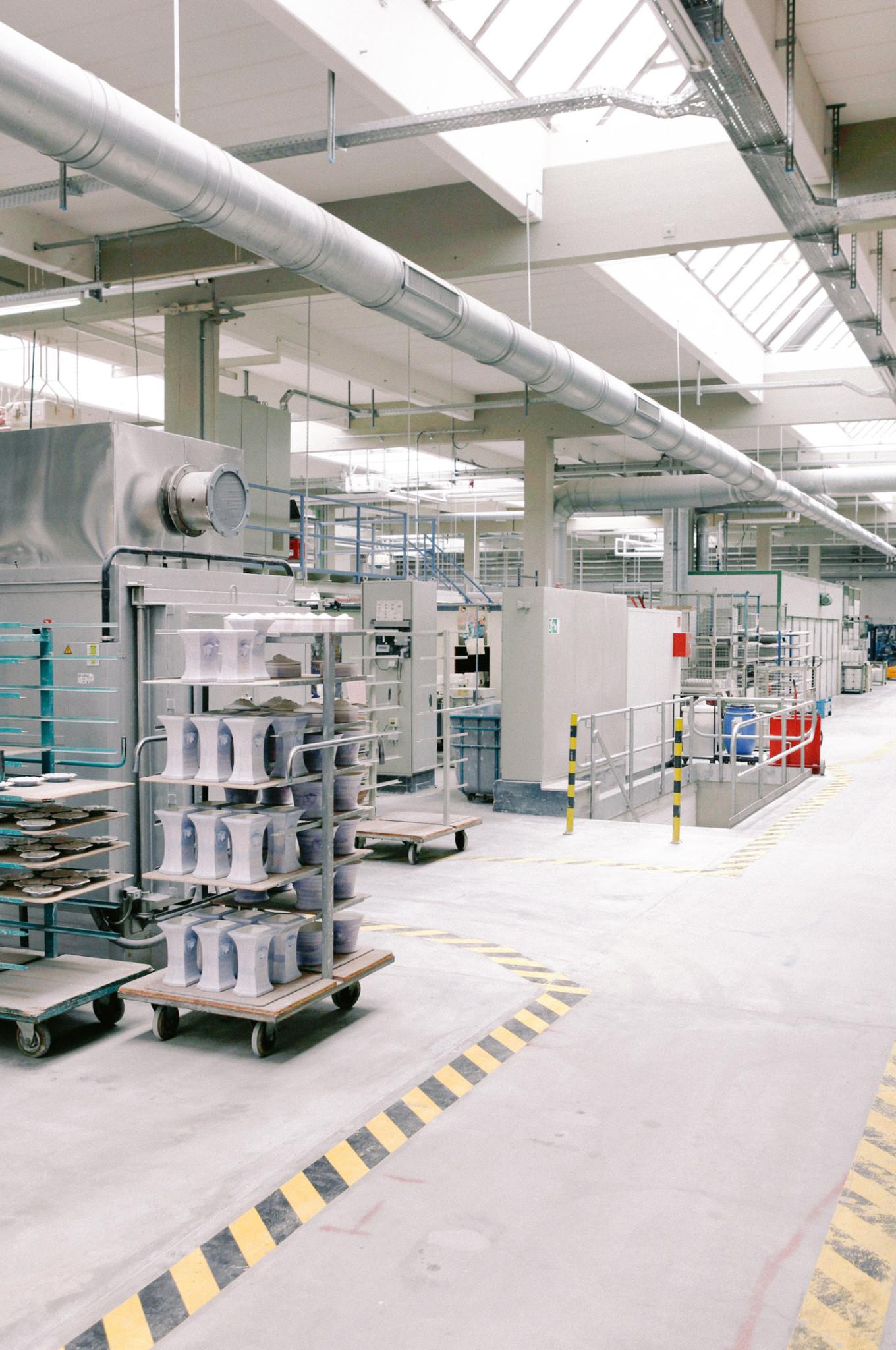 ysso-rosenthal-fabrik-1