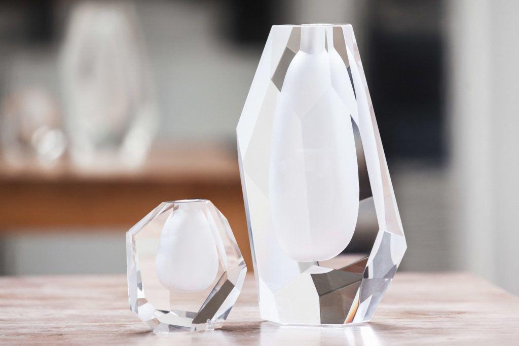 Vasen Surface von Rosenthal