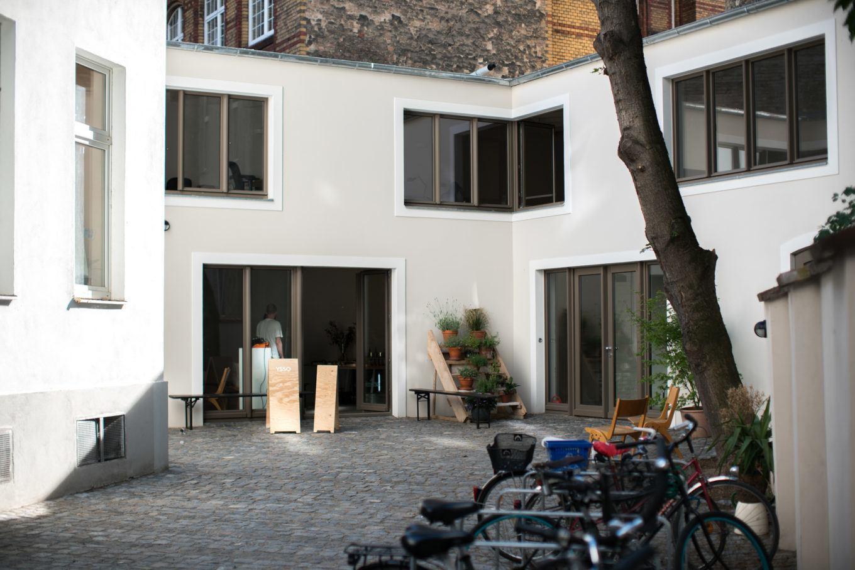 YSSO Studio