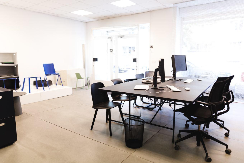 Geckeler Michels Studio