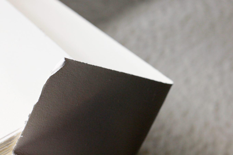 Gmund Papier