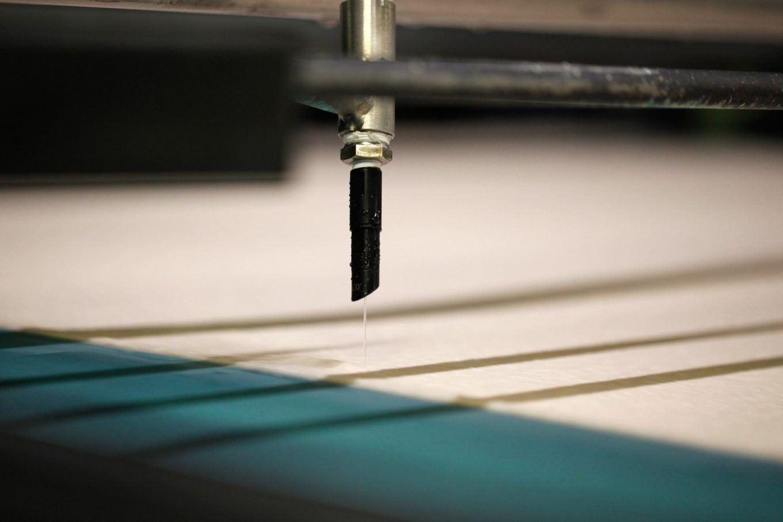 Gmund Papierproduktion