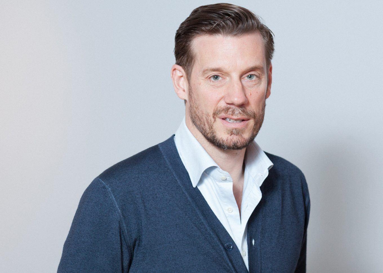 Mark Hüsges