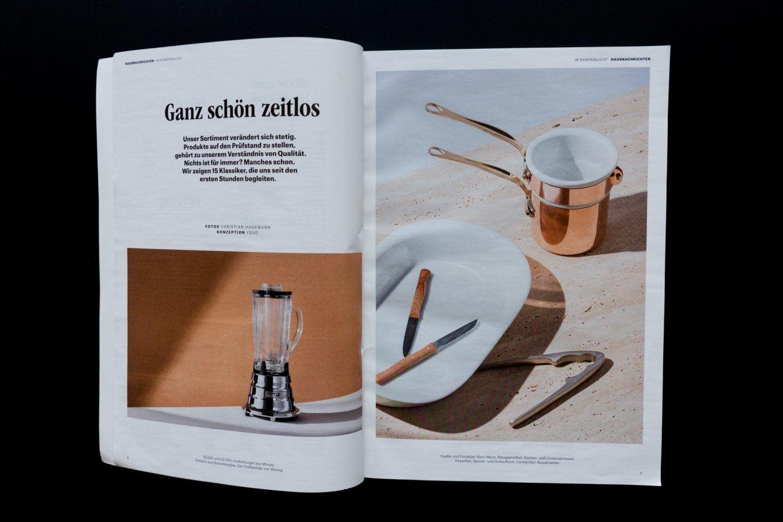 dc97dd348b5c89 Eine ganz schön zeitlose Fotoproduktion im Manufactum-Katalog